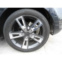 Rodas Original De Hyundai I30 Preta