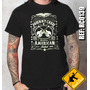 Camiseta De Banda - Johnny Cash - Rock,death,trash,punk,hc