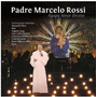 Cd Padre Marcelo Rossi- Àgape Amor Divino - Original