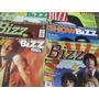 Revistas = Show Bizz