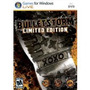 Jogo Bulletstorm Limited Edition Para Pc Original E Lacrado