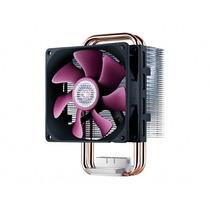 Cooler Blizzard T2 Cooler Master Rr-t2-22fp-r1 Intel / Amd