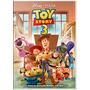 Toy Story 3 Dvd Raro Cult Infantil Original E Lacrado