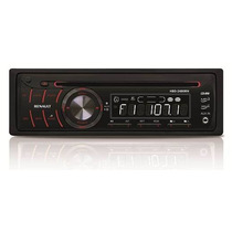 Rádio P/ Carro Renault Original Cd Mp3 Wma Buster