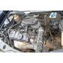Motor Parcial - Peugeot 205 Xsi 1997