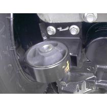 Suporte Coxim Do Motor Frontal Do Chery Qq 2012 1.1