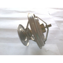 Valvula Termostatica Mercedes Motor 352/355