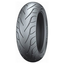 Pneu Custom Michelin Commander 2 Ii 200/55-17 78v