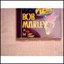 Cd Bob Marley The Best Of Perfeito Estado Como Novo Original