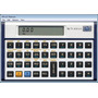 Calculadora Financeira Hp 12c Platinum (virtual) ¿ Manual Pt