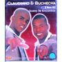 Cd Claudinho E Buchecha -quero Te Encontar (single)-original