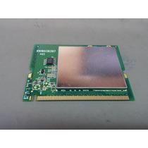 Placa Wirelles Pci Infoway W7635