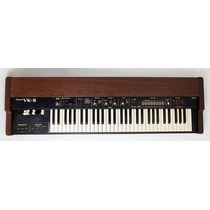Roland Vk8 Orgão Digital