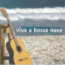 Viva A Bossa Nova Marcos Valle Pery Ribeiro Milton Banana