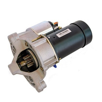 Motor De Arranque Xantia/ Xsara/ Zx/ 306/ 405/ 406/ 504/ 505