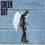 Green Day - Boulevard Of Broken Dreams [cd 1] [single]