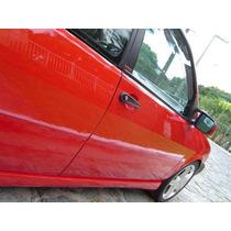 Spoiler Mod Original Tempra Turbo Ou Stile Fiat ** Unico**