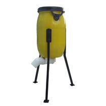 Alimentador Automatico Para Galinhas, Milho, Ração