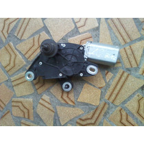 Motor Do Limpador Traseiro Fox, Space Fox, Gol G5 Cross Fox