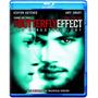 Butterfly Effect (director
