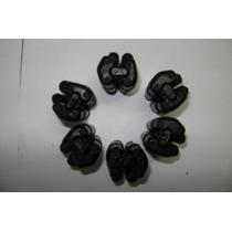 Coxim Contra Choque Coroa Cbr 1000 R R Fireblade 93/09