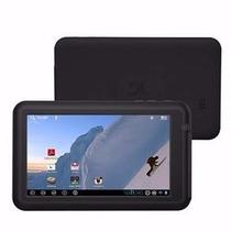 Tablet Tela 7 Polegadas Dl Everest Novo Lacrado Original
