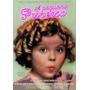 A Pequena Princesa (shirley Temple) Dvd