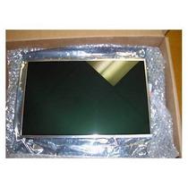 Tela Lcd Ccfl 15.4 Hp Pavilion Dv5 Pavilion Dv6000