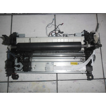 Base Completa Da Impressora Epson Lx-300+.