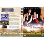 Dvd O Clube Do Imperador Com Kevin Kline Original