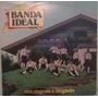 Banda Ideal - Vem Chegando O Imigrante - 1983/1986