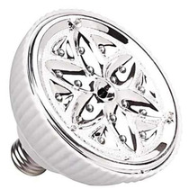 Lampada Lanterna Emergencial 18 Led C/ Controle Remoto 220v