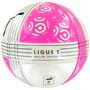 Puma Ligue 1 Liga Francesa 2011 Bola