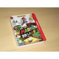 3ds - Super Mario 3d Land Edição Limitada (europeu)