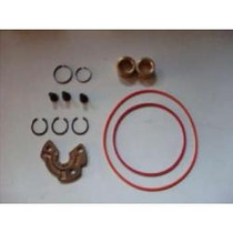 Kit Reparo Turbina T2\ Gt25 -garrett-master Power-turbo