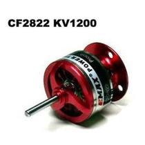 Motor Emax Cf 2822 Brushless 1200kv