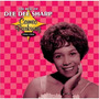 Dee Dee Sharp - Best Of Cameo - Cd Import Lacrado