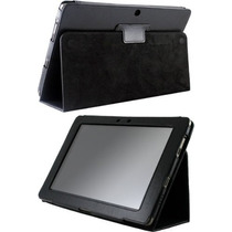 Case Capa Tablet Asus Eee Pad Transformer Tf101 Couro Sint.