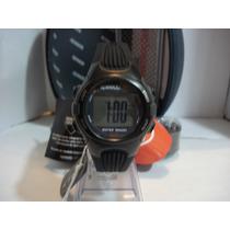 Relógio Speedo M.cardíaco
