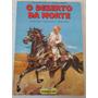 As Aventuras Do Corcel Negro - O Deserto Da Morte - 1983