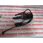 Distribuidor C/ Tampa Cabo Vela Ford Escort Cht 1.6 Original