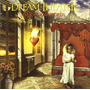 Cd Dream Theater Images And Words [eua] Novo Lacrado