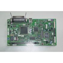 Placa Lógica Para Brother Dcp8040/8045d/8045dn/ Mfc8840dn