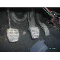 Pedaleira Embreagem Seat Ibiza 1.6 Sr