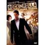 Dvd Rock In Rolla A Grande Roubada Filme Seminovo Raro