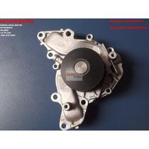 Bomba Agua Motor Mitsubishi Pajero 3.5 V6 24v 95 Ate 00