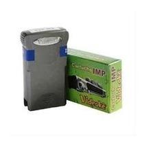 Cartucho Videoke 2500 Imp-03-04 Com 640 Músicas Nacionais