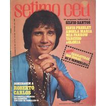 Setimo Ceu Nº 174 - Setembro- 1970
