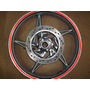 Roda Diant Suzuki Yes Usada