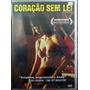 Dvd Filme Coração Sem Lei     D/l  11469